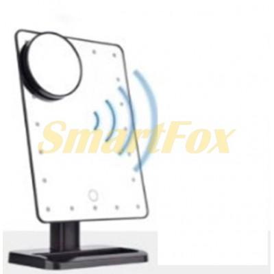 Зеркало с подсветкой USB EL-624-2