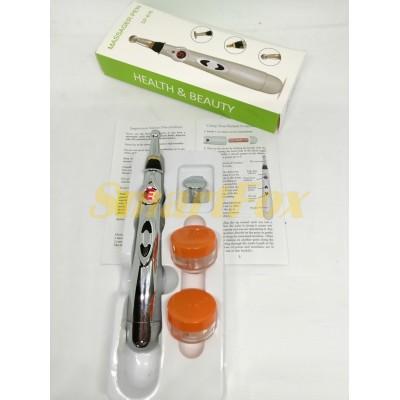 Массажер акупунктурный в форме ручки SL-320-5