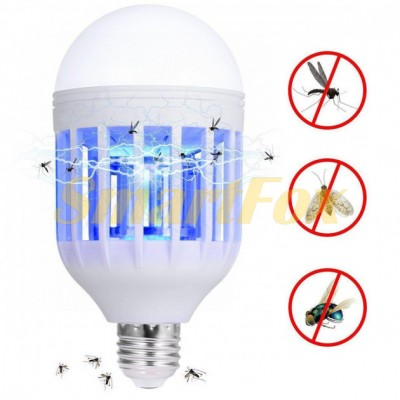 Лампа противомоскитная SL-603