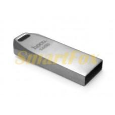 Флеш память USB 16Gb Hoco HC-USB-UD4-16G