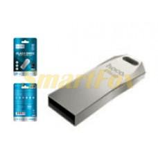 Флеш память USB 8Gb Hoco HC-USB-UD4-08G