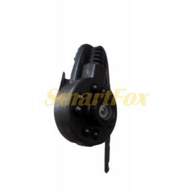 Камера видеонаблюдения Fosvision FS-801N-13 1080–2.0MP (D4-WD) AHD