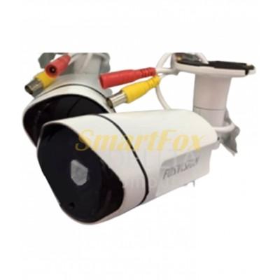 Камера видеонаблюдения Fosvision FS-617N40 4mp AHD
