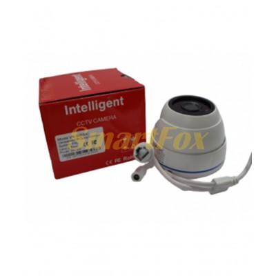 IP-камера Vandsec VN-IBB30C 3Mp Low illium