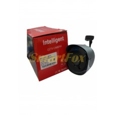 IP-камера Vandsec VN-LB50X 5Mp