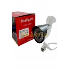 IP-камера Vandsec VN-IB80 8Mp 4K Low illium