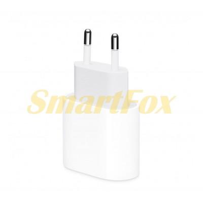 СЗУ USB 1000mAh ААА класс (36264)