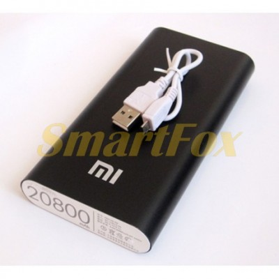 УМБ (PowerBank) 20800mAh