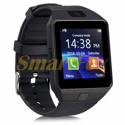 Часы наручные Smart DZ09 (без возврата, без обмена)