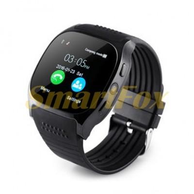 Часы наручные Smart T8