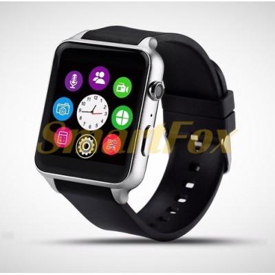 Часы Smart Watch X7