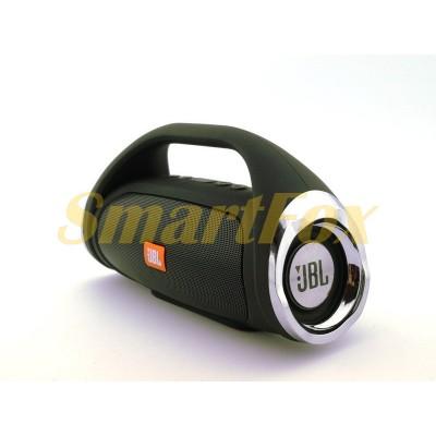Портативная колонка Bluetooth JBL BOOMBOX MINI (K-836)