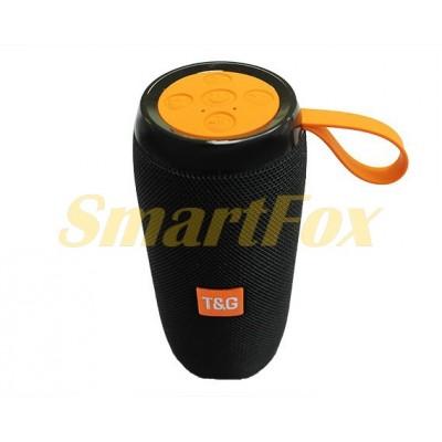 Портативная колонка Bluetooth JBL TG 106 влагостойкая