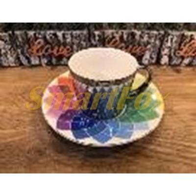 Чашка керамическая SD-04