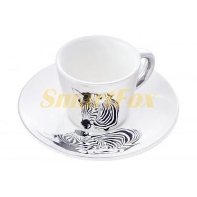 Чашка керамическая SD-11