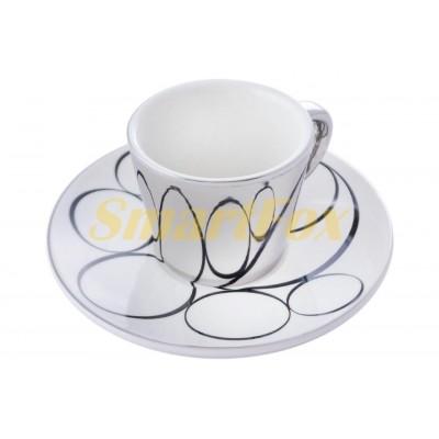 Чашка керамическая SD-05