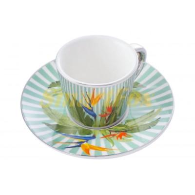 Чашка керамическая SD-07