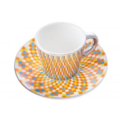 Чашка керамическая SD-08