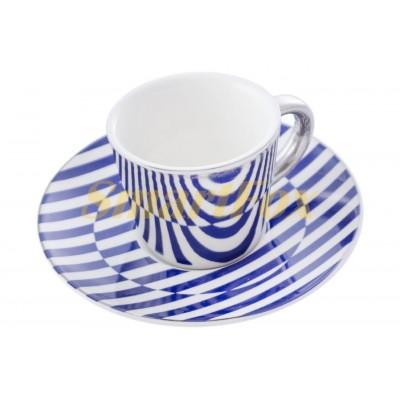 Чашка керамическая SD-14