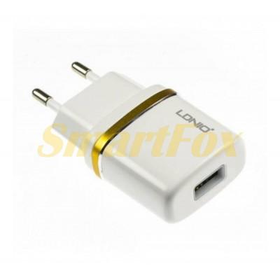 СЗУ USB LDINO DL-AC50 WHITE