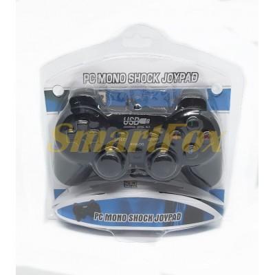 Игровой манипулятор (джойстик) PC DJ-208