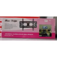 Крепеж настенный для телевизора HDL 115E