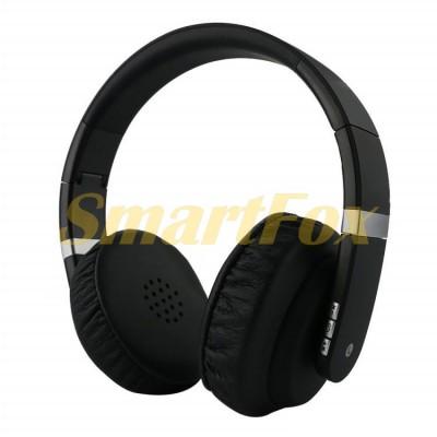 Наушники беспроводные Bluetooth BT 1602