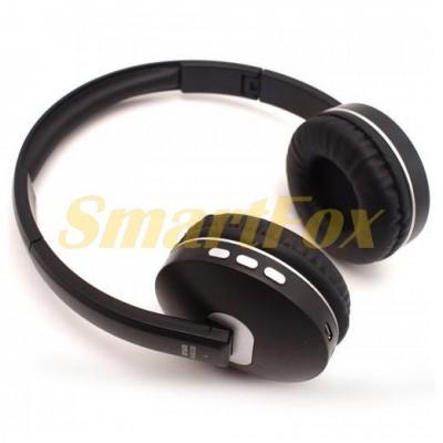 Наушники беспроводные Bluetooth BT 1610