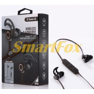 Наушники беспроводные Bluetooth 551