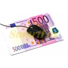Коврик для мышки Euro BIG (28х20)