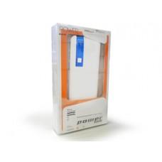 УМБ (Power Bank) FS-013-30000 30000mAh (6000mAh)
