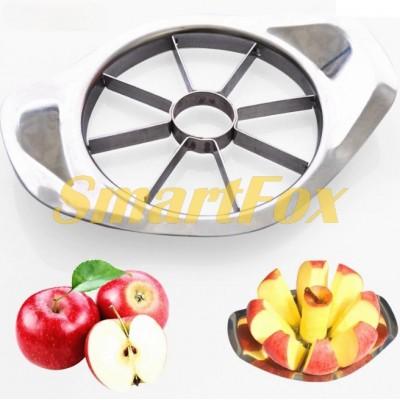 Слайсер для нарезки яблок Apple Slicer