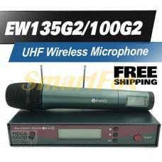 Микрофон беспроводной W135G2
