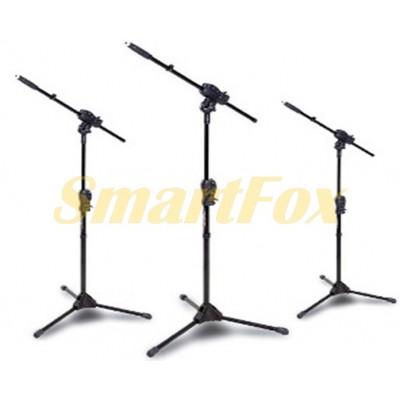 Подставка для микрофона MIC STAND
