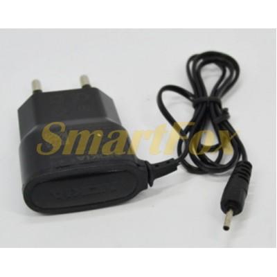 СЗУ USB 220V NOKIA (в пакете)