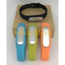 Часы-браслет MI Xiaomi