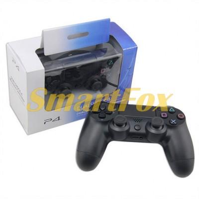 Игровой манипулятор (джойстик) PS4 проводной
