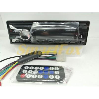 Автомагнитола MP3 1188B