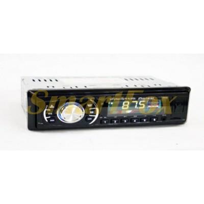 Автомагнитола MP3 2050