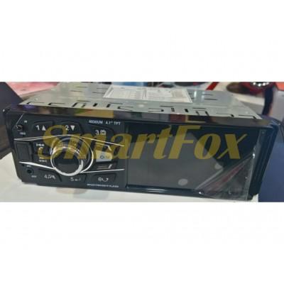 Автомагнитола MP4 4030UM
