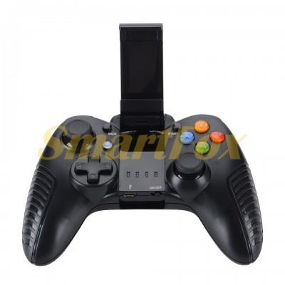 Игровой манипулятор (джойстик) беспроводной DY-8710