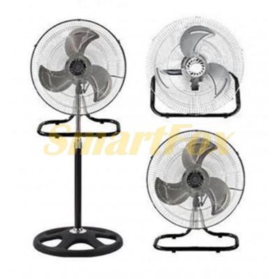 Вентилятор OD-1803 18