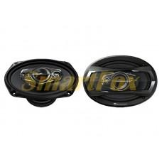 Автоакустика овалы SP-A6995