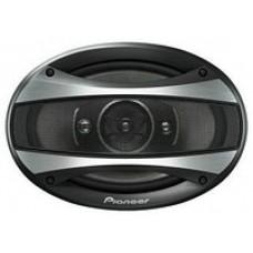 Автоакустика Pioneer TS-A6926S
