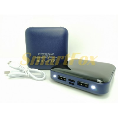 УМБ (Power Bank) PB-56 30000mAh