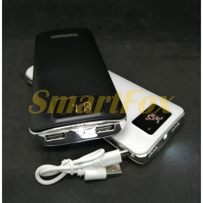 УМБ (Power Bank) PB-07 48000mAh