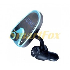 FM-модулятор M2 Bluetooth