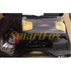 Зарядное пусковое устройство для машины TM219A