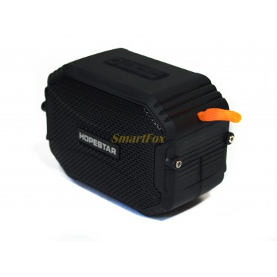 Портативная колонка Bluetooth HOPESTAR T8