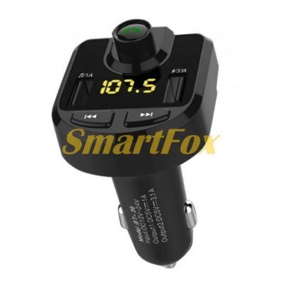 FM-модулятор M9 Bluetooth